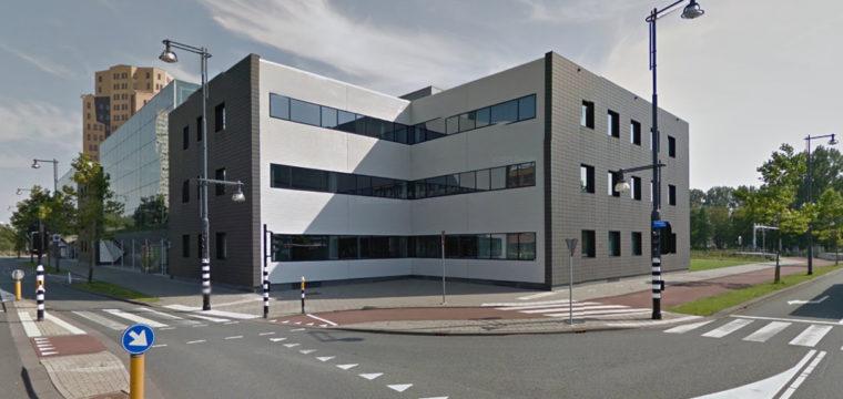Acibadem Clinic – Amsterdam